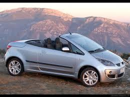 Mitsubishi Colt-cabrio|Airbags|2dr|2seater|ABS|CD-player|1600cc|HardTopGlass|Manual t
