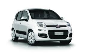VW UP 1.2L-Panda New |airco|manual transm|5seater|5doors|2suitcases|cdplay