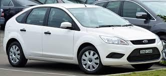 Ford Focus |Family|ABS|AIRBAGS|5SEATER|CD MUSIC|Manual transm| car or similar