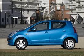 Toyota aygo mini car |Airco| 5doors|ABS|AIRBAG|Manual transm| 1.1L or simi