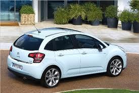 C3|Manual transm|ABS|Airco|Airbags|Cd|5seater|Diesel or similar
