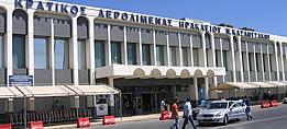 heraklion airport11