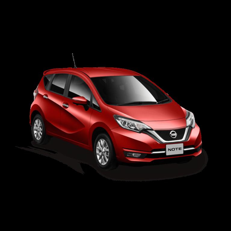 Agia_Galini-car-rentals