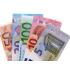 cash-in-euro-in-rentcarcrete