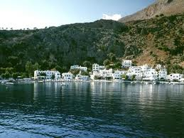 Fly & Drive holidays Crete