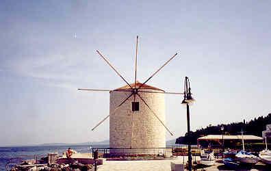 Crete Lassithi